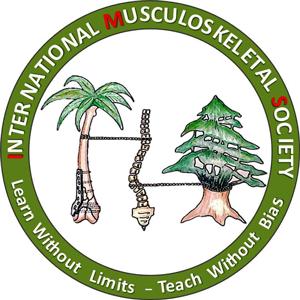 International Musculoskeletal Society